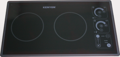 Kenyon B81325US, no mat