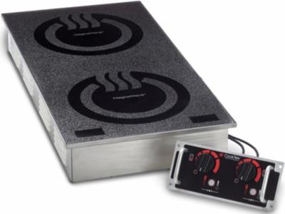 Cooktek MCD3502F