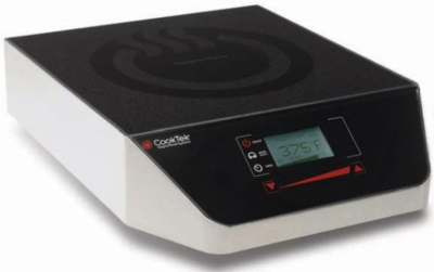 Cooktek MC2500G